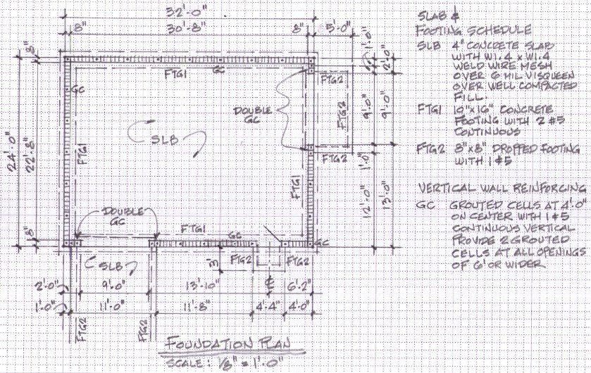 electrical drawing for permit  u2013 the wiring diagram